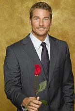 No backlash for The Bachelor