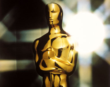 Oscar snubs — what were they thinking?