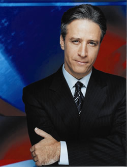 Jon Stewart to host Oscars