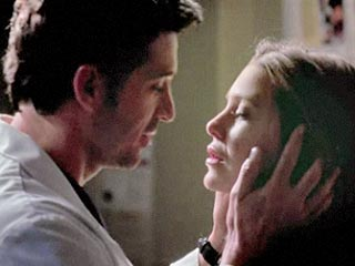 the fate of Mer and Der