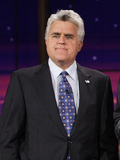 Jay Leno apologizes for bad 'gay' joke