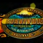 Behind the scenes of the Survivor finale