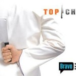 Top Chef 5 contestants sighted in NY