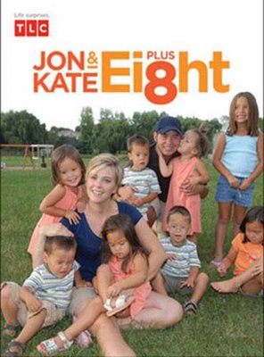 jon_and_kate_plus_8