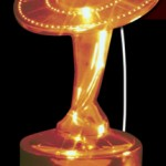 Battlestar Galactica and Lost Wins Saturn Awards