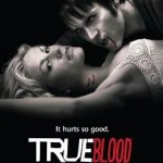 True Blood New Season: To Watch or not to Watch