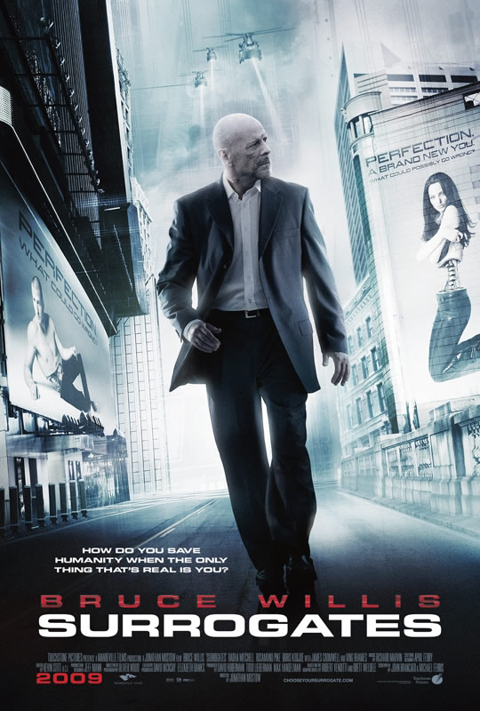 surrogates_movie_poster