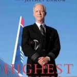 Capt Sully on The Daily Show