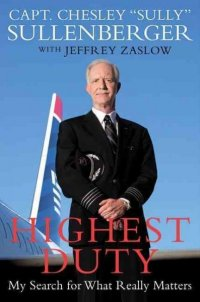 capt-sully-highest-duty-book
