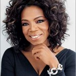 Oprah to Say Bye in 2011: What will happen to daytime TV?