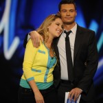 American Idol: First Votes Are In
