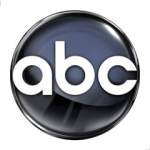 ABC adds <I>The Six</I>