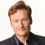 Conan has a new show – on TBS