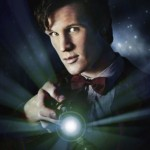 Everything you need to know about <I>Doctor Who</I>