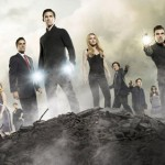 <I>Heroes</I> likely to get one last season