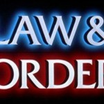 <I>Law & Order: Los Angeles</I>
