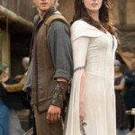 <I>Legend of the Seeker</I> canceled
