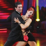 DWTS Coming Down to Four