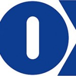 Fox orders 5 new shows, renews <I>Lie to Me</I> & <I>Human Target</I>