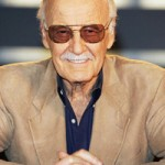 Stan Lee finds real X-Men for History Channel