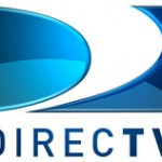 DirecTV experiences massive outage