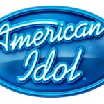 <I>American Idol</I> lowers age limit