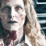 First look at AMC's <I>Walking Dead</I>