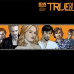 Cable networks look to Comic-Con for PR