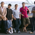 <I>Entourage</I> gets one last season
