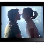 HBO coming to iPad