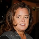 Rosie returning to daytime TV