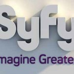 Syfy announces 7 new shows