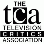 TCA Awards: <I>Glee</I> does it again