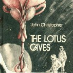 Bryan Fuller working on <I>Lotus Caves</I> for Syfy