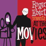 Roger Ebert Resurrects 'At the Movies'