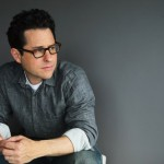 J.J. Abrams Pitching Yet Another New Show