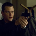 Bourne Spin-Off Coming from CSI Creator