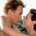 James Cameron Making 'True Lies' TV Show