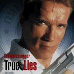 Cameron's 'True Lies' Heading for ABC