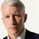 Anderson Cooper: The New Oprah?