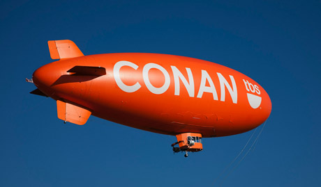 Dog Days Special Ops August Bombing Mission - Page 3 Conanblimp