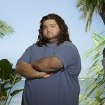 Hurley's Headed for Another Island