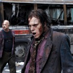 'Walking Dead': Best Cable Debut of 2010