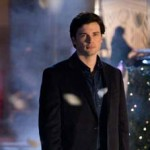 CW Offers Fans Chance to Be In Smallville Ep