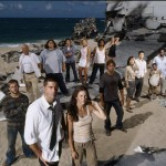 The Most Pirated Shows of 2010