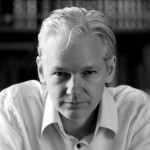 HBO Planning Wikileaks Film