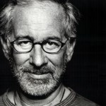 NBC Snags Spielberg Musical