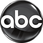 ABC Orders 7 Intriguing New Pilots