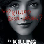First Look at AMC's 'The Killing'