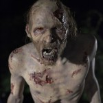 Miss 'The Walking Dead'? This Marathon's For You